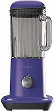 Kenwood kMix Blender BLX50BL, Blue