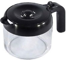Kenwood Kmix Coffee Maker Carafe