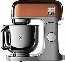 KENWOOD kMix KMX760.GD Kitchen Stand Mixer Machine