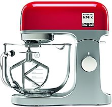 Kenwood kMix Stand Mixer for Baking, Stylish