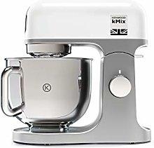 Kenwood KMX750WH Stand Mixer, White