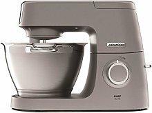 Kenwood KVC5350S Chef Elite Stand Mixer - Silver