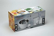 Kenwood MA360 Citrus press and food processor