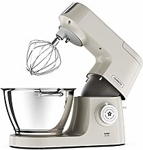 Kenwood Mary Berry Special Edition Chef Elite