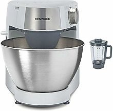Kenwood Prospero KHC29 BOWH Compact Stand Mixer
