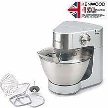 Kenwood Prospero KM240 Stand Mixer, Powerful and