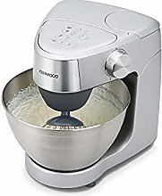 Kenwood Prospero Plus KHC29.A0SI Stand Mixer for