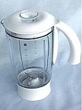 Kenwood Replacement Blender Goblet assemby
