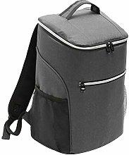 Kenyaw Cooling Backpack Cooler Bag Waterproof