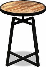 Keper Side Table Williston Forge