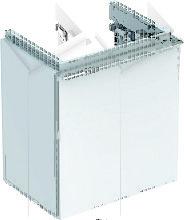 Keramag iCon xs handwashbasin base cabinet 840837