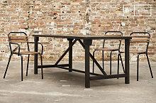 Kerizel dining table