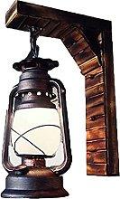 Kerosene Oil Lantern Kerosene Lamp American