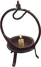 Kerosene Oil Lantern Kerosene Lamp Antique Wrought