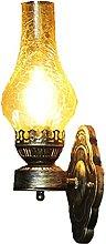 Kerosene Oil Lantern Kerosene Lamp Chinese Style