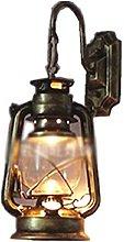 Kerosene Oil Lantern Kerosene Lamp Rustic Lantern