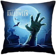 KEROTA KEROTA Pillow Covers Throw Cover Cases for