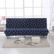 KERQICER Sofa Covers 1/2/ 3/4 Seater Love Seat