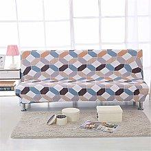 KERQICER Sofa Slipcovers1 2 3 4 Seater Love Seat