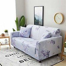 KERQICER Sofa Slipcovers1-4 Seater Love Seat