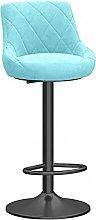kerryshop bar chair Lift Bar Chair Nordic Wrought