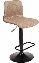 kerryshop bar chair Single Bar Swivel Bar Chair