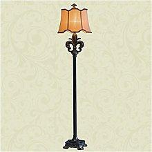 kerryshop Floor Lamp Traditional Floor Lamp, 66.14