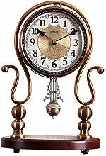 kerryshop Table Clocks Table Clock Table Clock