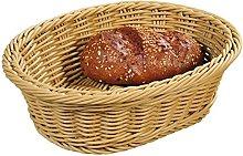 Kesper Bread and Fruit Basket, 25 x 20.5 x 8.5 cm,