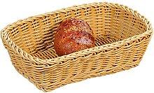 Kesper Bread and Fruit Basket, 30 x 20 x 8.5 cm,