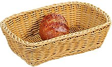 Kesper Bread and Fruit Basket, 30 x 20 x 8.5 cm,