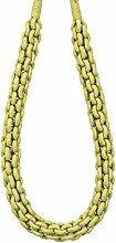 Kestrel Tie Backs Curtain - Bryony, Rope Curtain