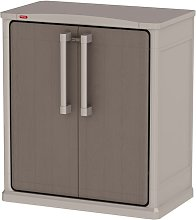 Keter Storage Cabinet Optima Wonder Outdoor Base