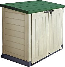 Keter Store It Out Max 1200L Storage Shed -