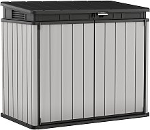 Keter Store It Out Premier XL Storage Shed 1150L -