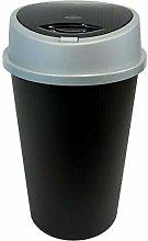 KetoPlastics 45 Liter 45 Litre 45L TOUCH BIN