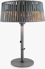KETTLER Kalos Plush Table Top Electric Patio