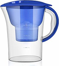Kexing Home Protable Large Capacity Home Water