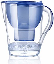 Kexing Protable 2.5L Large Capacity Home Water