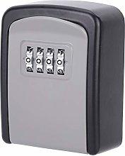 Key Lock Box, Security Key Box Safety Lock Box