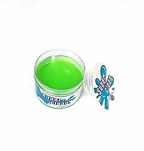 Keyboard Dust Cleaner, Magic Sticky Gel Putty Soft