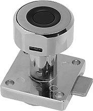 Keyless Lock, Efficient Door Lock Convenient Zinc