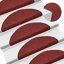 Keyur Carpet Stair Treads, Step Carpet Mat Step