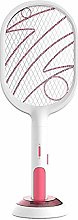 KF Electric Mosquito killer, Fruit Fly Swatter Zap