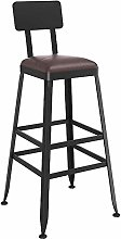 KFDQ Bars, Cafes, Restaurant Chairs,Chair Office