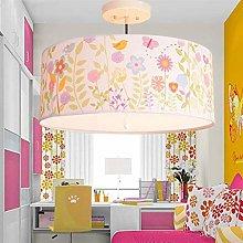 KFDQ Chandelier,Lighting Ceiling Lamp for