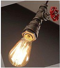 KFDQ Chandelier,Lighting Lighting Fixture for