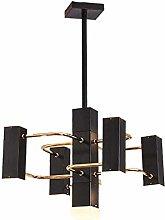 KFDQ Chandelier,Modern Led Chandelier Lighting