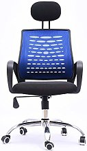 KFDQ Desk Chairs,Ergonomic Office Chair with