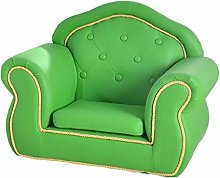 KFDQ Novelty Kids Sofa,Backrest Children's